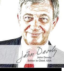 John Doody